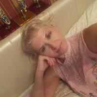 Людмила, 55 лет, Телец, Красноярск