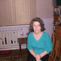Валентина, 68 лет, Козерог, Находка (Приморский край)