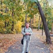 Сергей 52 года (Овен) хочет познакомиться в Чудове
