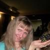 елена, 40, г.Усолье-Сибирское (Иркутская обл.)