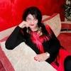 Лена, 45, Донецьк