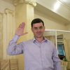 Омар, 43, г.Махачкала