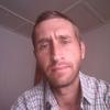 Павел, 33, г.Бишкек