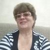Galina, 60, Toguchin