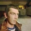 Balamut, 35, г.Туринск