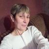 людмила, 49, г.Чернигов