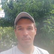 Виктор 35 Симферополь