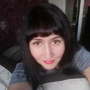 Анна Александровна До, 38, г.Братск