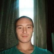 Дима 24 Мирноград