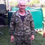Валерий 52 Тамбов