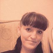 Мария, 27, г.Семилуки