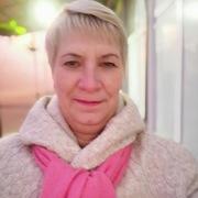 Людмила, 59, г.Горячий Ключ