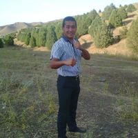 Bobur, 31 год, Овен, Заамин