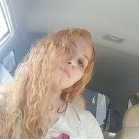 Marina, 23 года, Рак, Владивосток