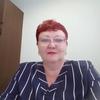 Альбина, 58, г.Омск