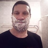 Алексей, 39 лет, Весы, Харьков
