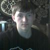 Рогожин Александр, 24, г.Новоселицкое