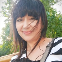 Елена, 53 года, Овен, Ростов-на-Дону