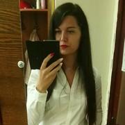 Алина, 28, г.Кстово