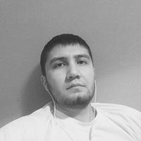 Рустам, 30 лет, Рак, Москва