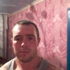 romeo, 31, г.Глубокое
