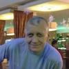Владимир, 49, г.Ровно