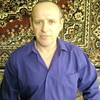 владимир, 58, г.Оренбург