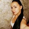 Olya, 28, г.Каменец