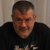 Берика, 58, г.Эйндховен