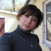Darya, 28, Korostyshev
