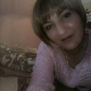 Olya из Измаила желает познакомиться с тобой