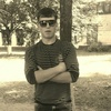 Andrei, 25, г.Крупки