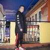 Макс, 16, г.Киев