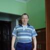 Александр, 55, г.Лангепас
