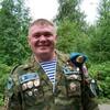 Алексей, 42, г.Зеленогорск