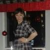 Катерина Лагодич, 23, г.Брест