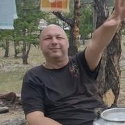 Леонид 54 Иркутск