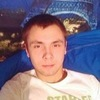 Женя, 22, г.Шклов