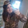 Trisha Krammin, 23, Grand Rapids