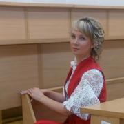 Олюшка, 28, г.Витебск