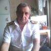 Алексей, 30, Білгород-Дністровський