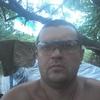 Виталий, 30, Білгород-Дністровський