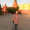 Игорь, 51, г.Енотаевка