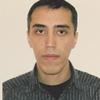 Сергей, 32, г.Барда