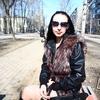 Юлия, 27, г.Череповец