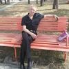 Олег, 43, г.Заречный