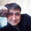 Антоха, 33, г.Омск