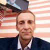 Трушников Андрей, 48, г.Люберцы