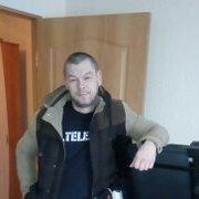 Вадим 37 лет (Рак) Вологда