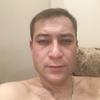 Андрей, 29, г.Бугуруслан